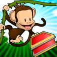 monkeyapp