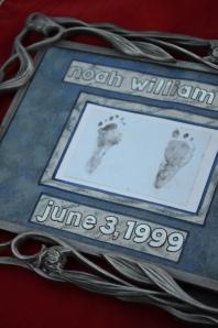 June 3 008