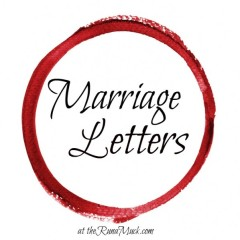 MarriageLetters-598x600