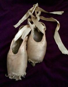 balletishard